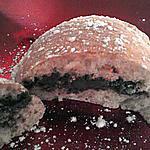recette Beignet cuit au four