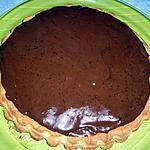 recette Biscuit  Carambars