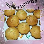 Recette de muffins surprise aux brocolis - Canneles bordelais recette originale ...