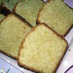 recette 4 quarts breton