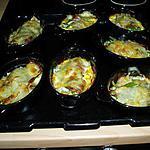 recette cocotte au four de pommes de terre fagot d'haricot vert et morbier