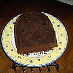 recette Gateau chocolat au mcro-ondes ( Délicieux et super rapide )