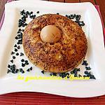 recette Mouna de pâques (version Onisrev)