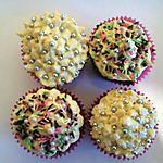 recette Cupcakes chocolat crème au beurre