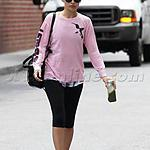 recette Keskelboi ? Détox Green Juice de Tracy la coach des stars (Nicole, Gwyneth, Gisele, Kurkova ...)