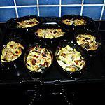 recette cocotte de courgettes