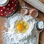 recette Dix vrais conseils pour réussir la pâte feuilletée