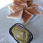 recette Guacamole (un ptit voyage mexicain ??)