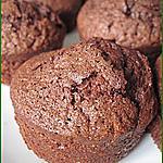 recette Gateau moelleux au chocolat
