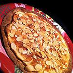 recette Xpress Apple Tortizza !