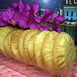 recette galettes bretonnes