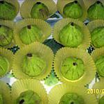 recette les figues(recette de mamafifi)