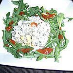 recette Oeuf au bain-marie ( minceur ou  version dudu )