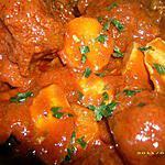 recette daube provençale aux cèpes