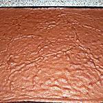 recette gâteau au chocolat sans farine ( pour base de gâteaux à couches )