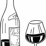 recette Que faire avec les restes de vin