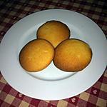 recette Biscuits Breton