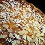 recette Tarte Normande Bi-Goûts: Pommes & Poires !