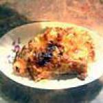 recette lasagne à ma façon