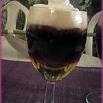 recette Normandie Coffee