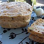 recette Terrine de poulet facile, rapide & Délicieuse ... 50 ans et toujours au Tupp