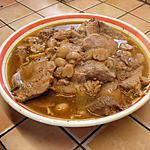 recette Rôti de porc facile en cocotte-minute