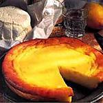 recette Fiadone (La Corse en 4 recettes Mornay)