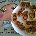recette palmito apéro olive_tomate