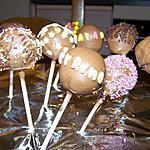 cakes-pops
