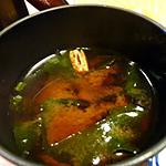 recette Fondue japonaise au tofu