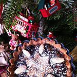 recette Mince Pies pour un Noël traditionel British !