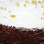 recette Gâteau au chocolat (sans beurre)
