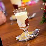 recette dame blanche pour les fetes (sans chichi)