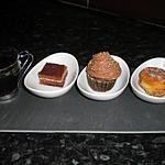 recette café gourmand 4
