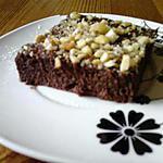 recette fondant au chocolat super fondant