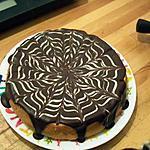 recette Le gâteau de Savoie!!!