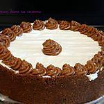 recette cheesecake-banofee