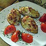 recette pommes de terre gratinées