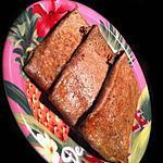 recette Galettes de Sarrasin au St Felicien, jambon & oeuf !
