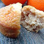 recette Pains d'épices de Michalak