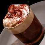 recette Café Viennois