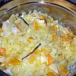 recette confiture de melon d'eau