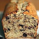 recette cake tyrolien