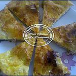 recette Tajines malsouka (brick)