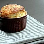 recette ** Soufflés au fromage : recette, conseil et astuces pour les réussir**