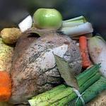 recette jarret de porc en bouillon