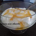 recette yaourt nature à la yaoutière