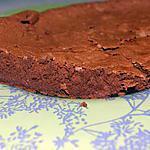 recette Cheesecake Fondant Au Chocolat