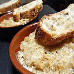 recette compotée d'oignons à l'italienne