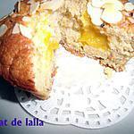 recette QUOI FAIRE AVEC MON PAIN RASSIS